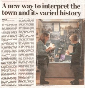 East-Grinstead-Gazette_web