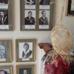 Jackie Watkins - Eastcourt Mansion