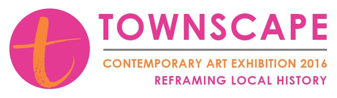 Townscape 2016 logo copy