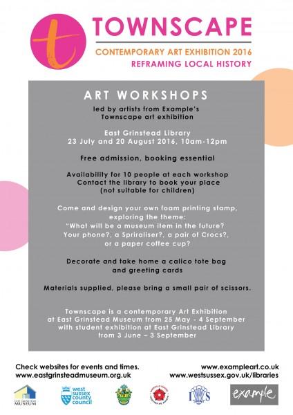 Adult-Workshops_Townscape-2016